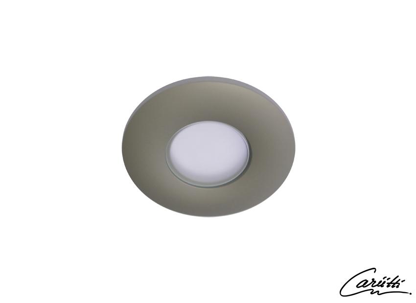 Variateur Lampe Avec Led Comment Installer kO80nwP